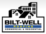 Bilt-Well Roofing Provides Roofing Solutions in Los Angeles