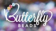Butterfly Beads Offers Jewelry Supplies in Canada