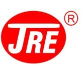 JRE Private Ltd Offers Quality Rubber and Steel Hoses at Competitive Prices