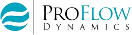 Pro Flow Dynamics Offers Brew Hardware Fittings and Ball Valves