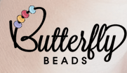 Butterfly Beads Provides Online Bead Store in Canada