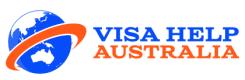 Visa Help Australia Offers Visa Services For Migrants To Australia