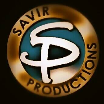 Savir Productions