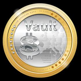 Vault8