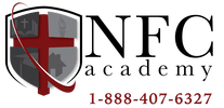 NFC Academy Provides Christian-based Homeschooling Programs