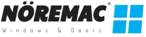 Noremac Windows and Doors Offering Quality Timber Windows at Affordable Prices