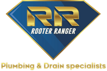 Rooter Ranger Offers Plumbing Services in Phoenix and Laguna Beach