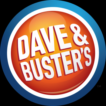 Dave & Buster's to Open in Torrance