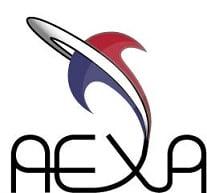 Aexa Aerospace LLC