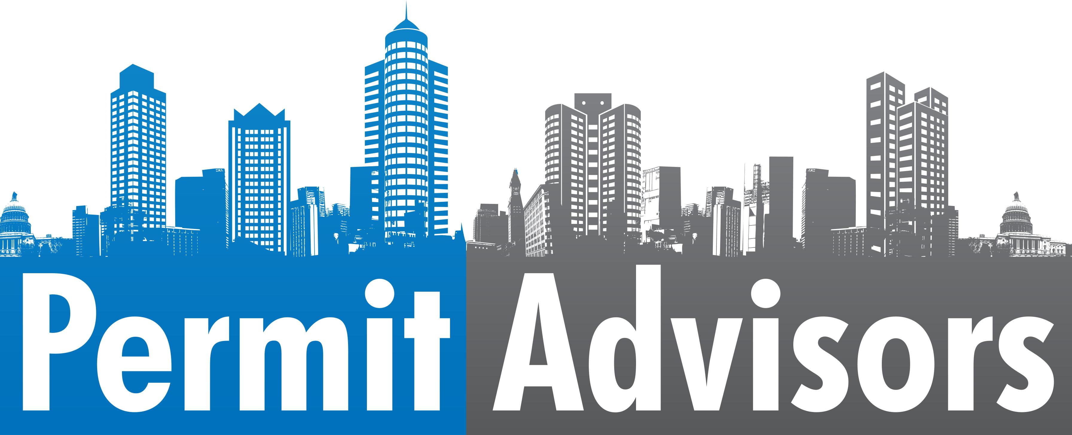 Permit Advisors Inc