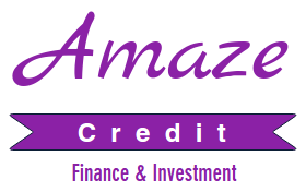 Amaze Credit Provides Legal and Foreigner Loans in Singapore