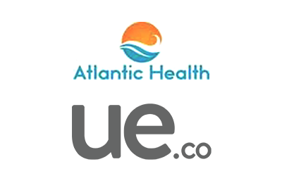 Atlantic Health Announces Strategic Partnership With San Diego Insurtech Company, UE.co