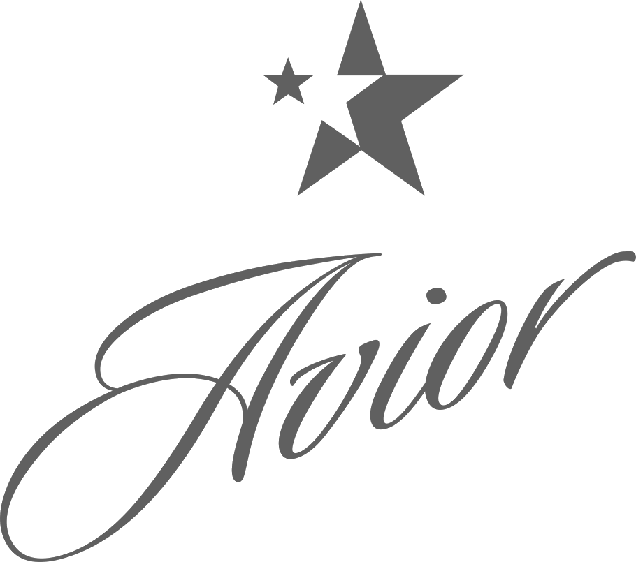 Avior Jewelry Offering Impeccably Designed Diamond Engagement Rings at Competitive Prices