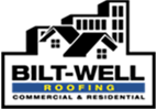 Bilt-Well Roofing Provides Quality Residential and Commercial Roofing Services in Los Angeles