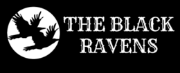 The Black Ravens Store Connects Goths with Latest Trends