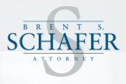 Brent Schafer and the Schafer Law Firm Reports Dentist Sued for Unnecessary Procedures on Young Patients