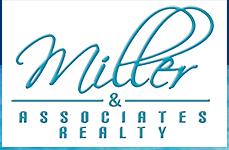 Miller & Associates Realty