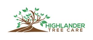 Livingston County Welcomes New Tree Service Company, Highlander Tree Care