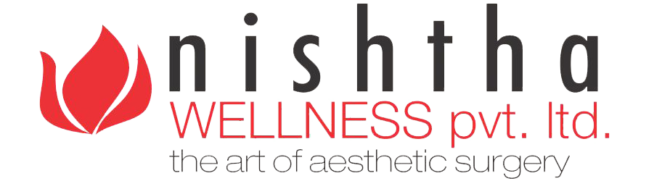 Nishtha Wellness Pvt Ltd Offers Laser Hair Removal And