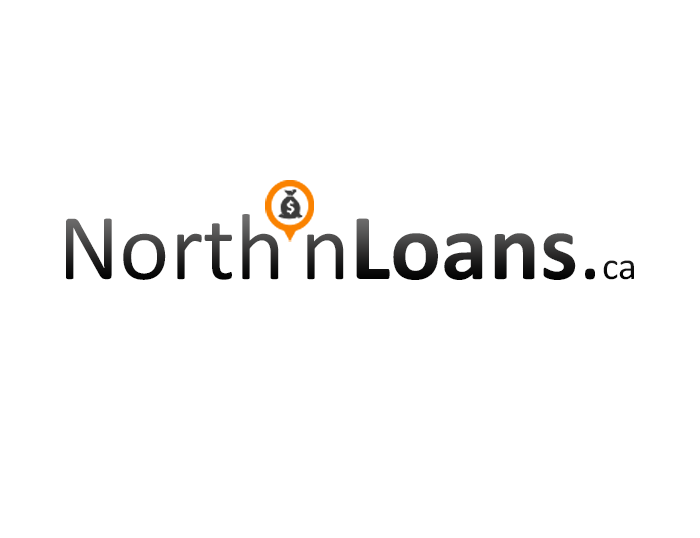 North'n'Loans Company Offers Small Business Loans Online in Canada