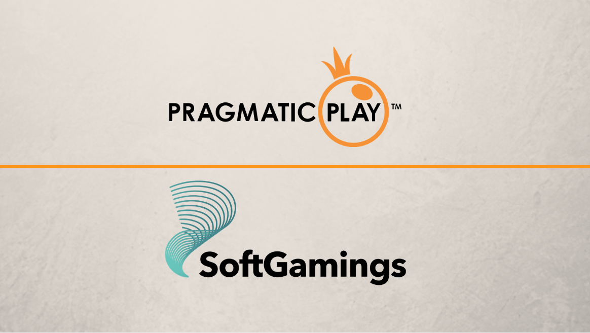 SoftGamings partners with Pragmatic Play