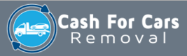 Cash for Cars Removal Perth Offers Cash For Any Model Cars And Free Removal