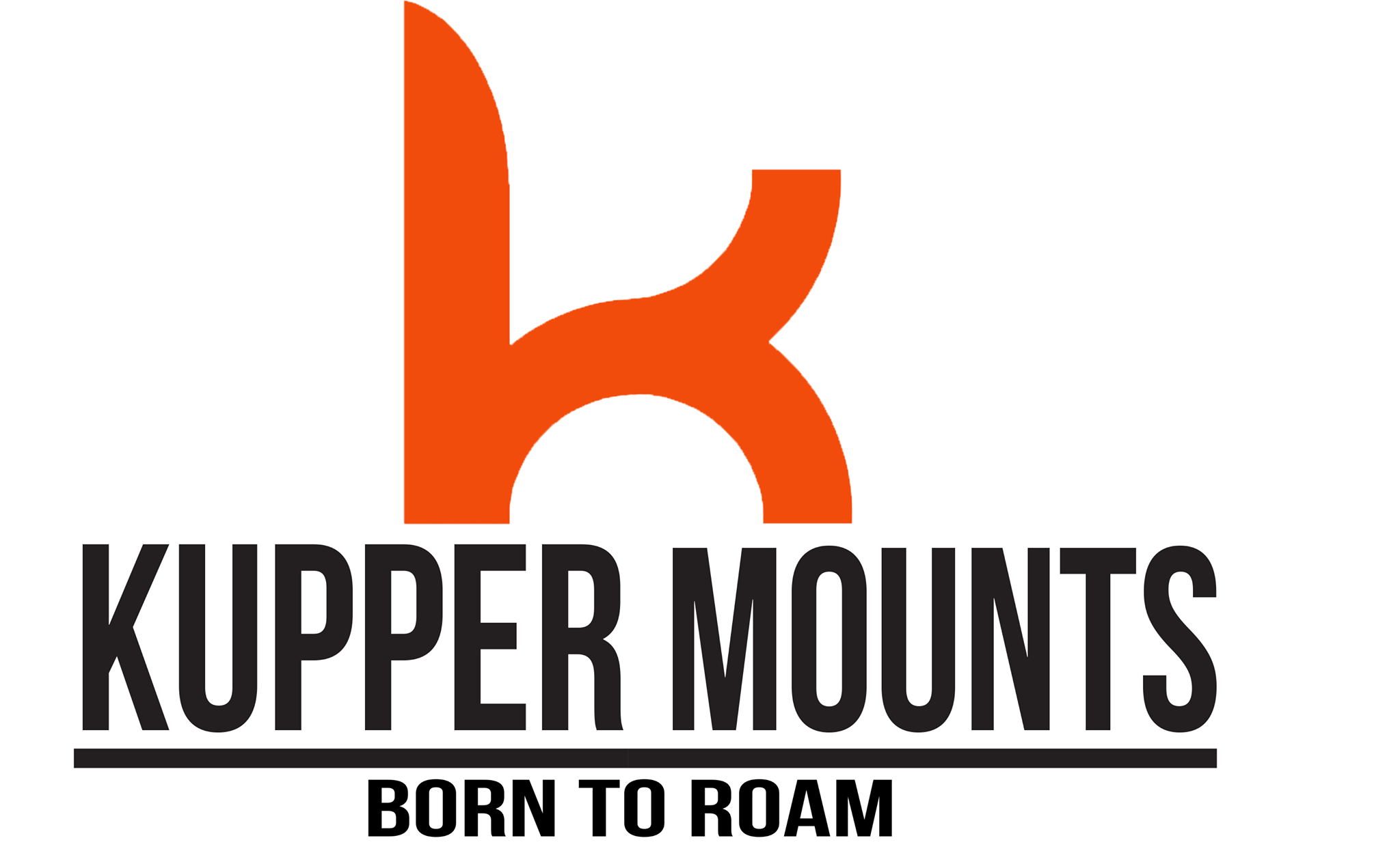 Kupper Mount