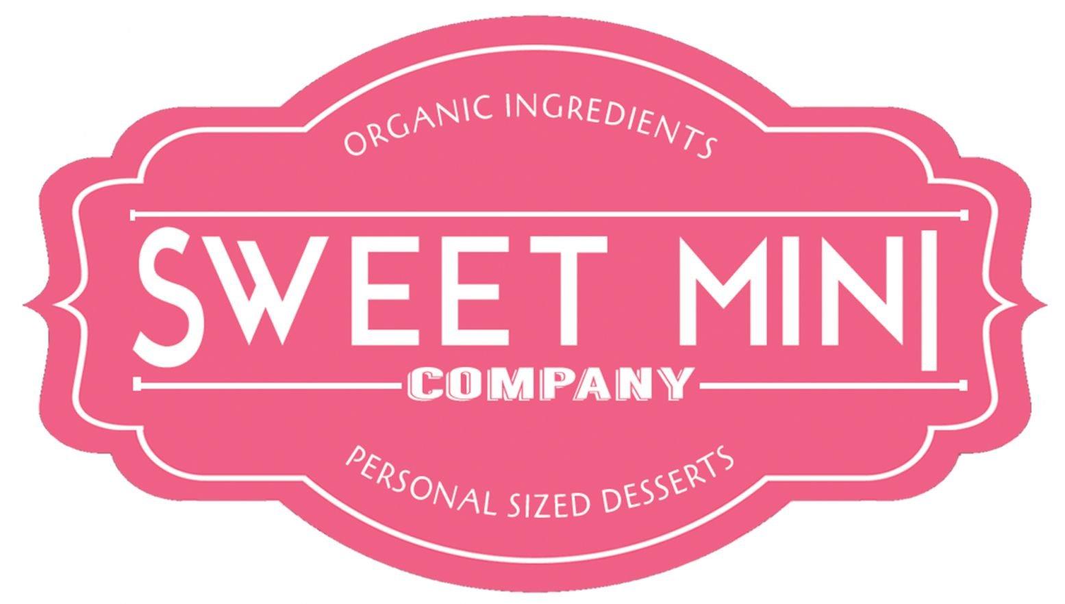 Sweet Mini Company