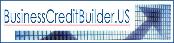 BusinessCreditBuilder.US