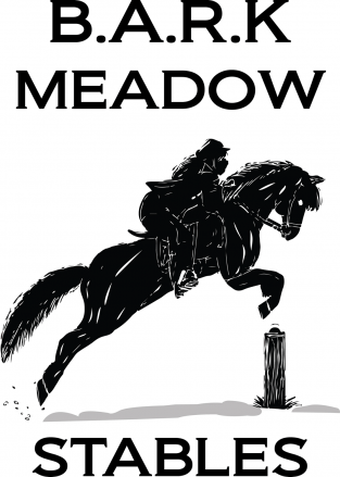 B.A.R.K Meadow Stables