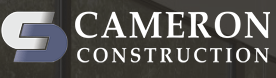 Cameron Construction Renovates, Designs and Builds Quality Home Extensions in Melbourne