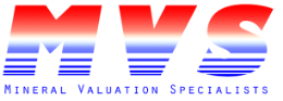 Mineral Valuation Specialists Offers a Myriad of Premium Mineral Appraisal and Mining Valuation and Consulting Services