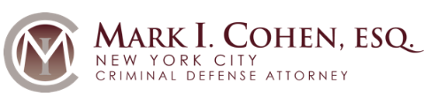 Highly Respected New York Criminal Defense Lawyer Featured in New York Daily News