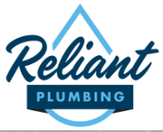 Texas Plumbing Company Unveils New Website and Location – Big Changes for Reliant Plumbing