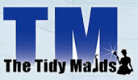 The Tidy Maids Announces Scholarship Winner
