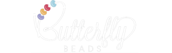 Butterfly Beads & Jewellery Offering Top-Quality, Attractive Beads on Wholesale in Canada