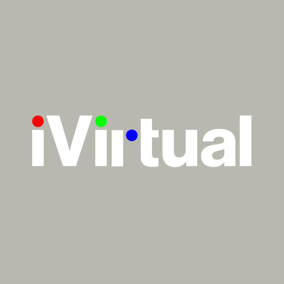 iVirtual Technologies