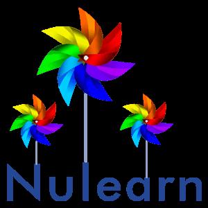 Nulearn.in Offering Industry Oriented HR Analytics Certification Program