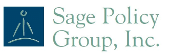 CGR, Sage Policy Group Launch Strategic Partnership