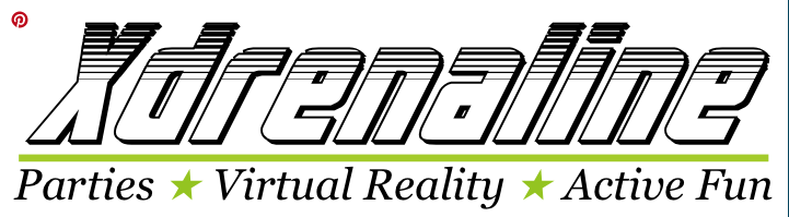 Fun Center in Marietta GA Now Offering Active Virtual Reality Experiences