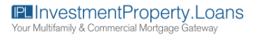 Commercial Direct Shares Recent Success Stories from New Jersey on Investment Property Loans Website