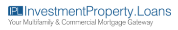 Commercial Direct Shares Recent Success Stories from Florida on Investment Property Loans Website