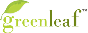 GreenLeaf Pest Control Offers Extermination Solutions for Different Bugs and Critters in this Sector