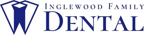 Inglewood Family Dental Anxiety Free And Comfortable Wisdom Teeth Extraction Procedures
