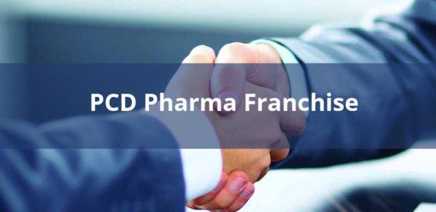 Pharmafranchiseeindia- Helping Top PCD Pharma Companies in India Achieve Monumental Growth through their Services