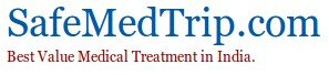 SafeMedTrip Offers No Obligation Online Assistance for Advanced Heart Treatments at the Top Cardiac Hospitals in India