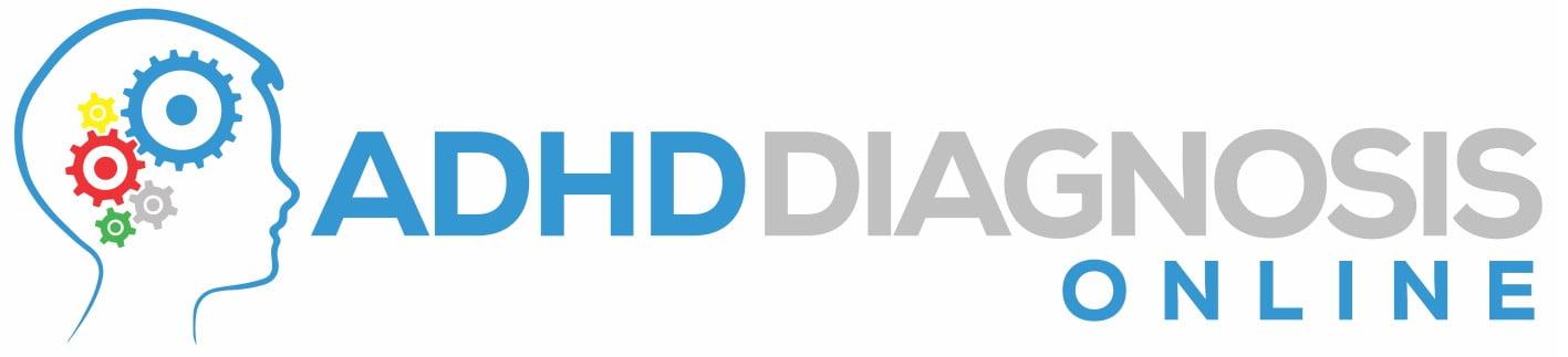 ADHD Diagnosis Online