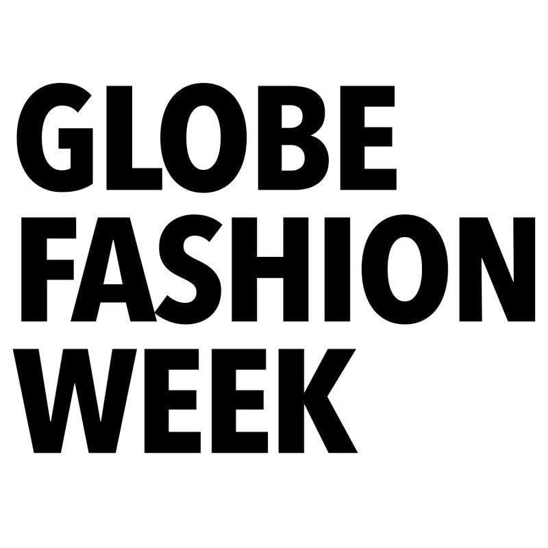 Globe Fashion Week INC
