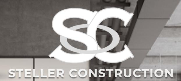 Steller Construction Now Offering Radon Mitigation Inspections