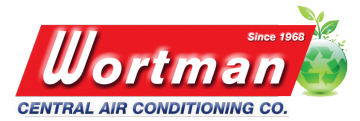 HVAC Company offers Quality HVAC Services in Tulsa, Ok